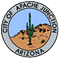 Apache Junction Arizona Network Installation