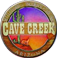 Cave Creek Arizona CCTV Cameras