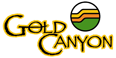 Gold Canyon Arizona Web & Email Hosting