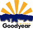 Goodyear Arizona Network Installation