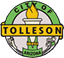 Tolleson Arizona Web & Email Hosting