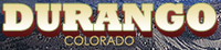 Durango Colorado Web & Email Hosting